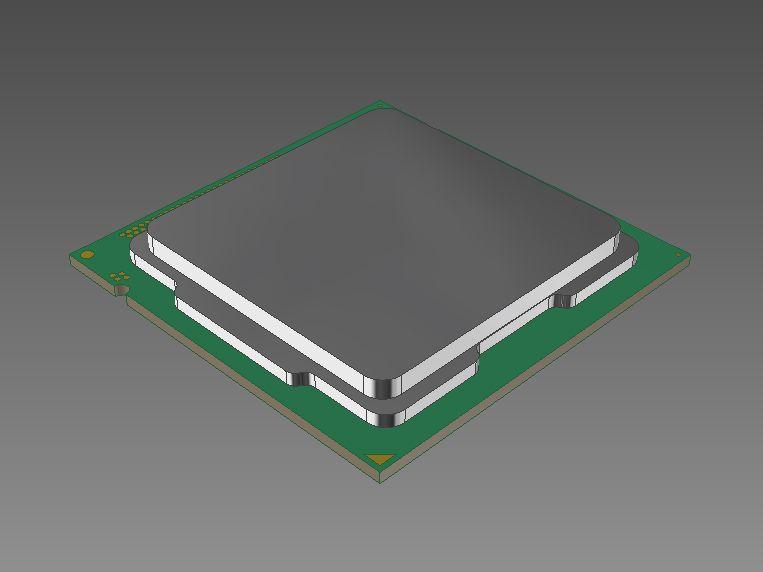 CPU_CAD_01.jpg