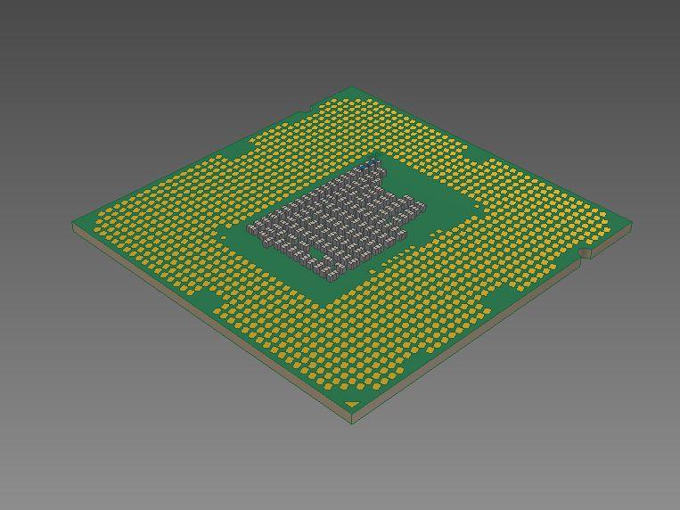 CPU_CAD_02.jpg