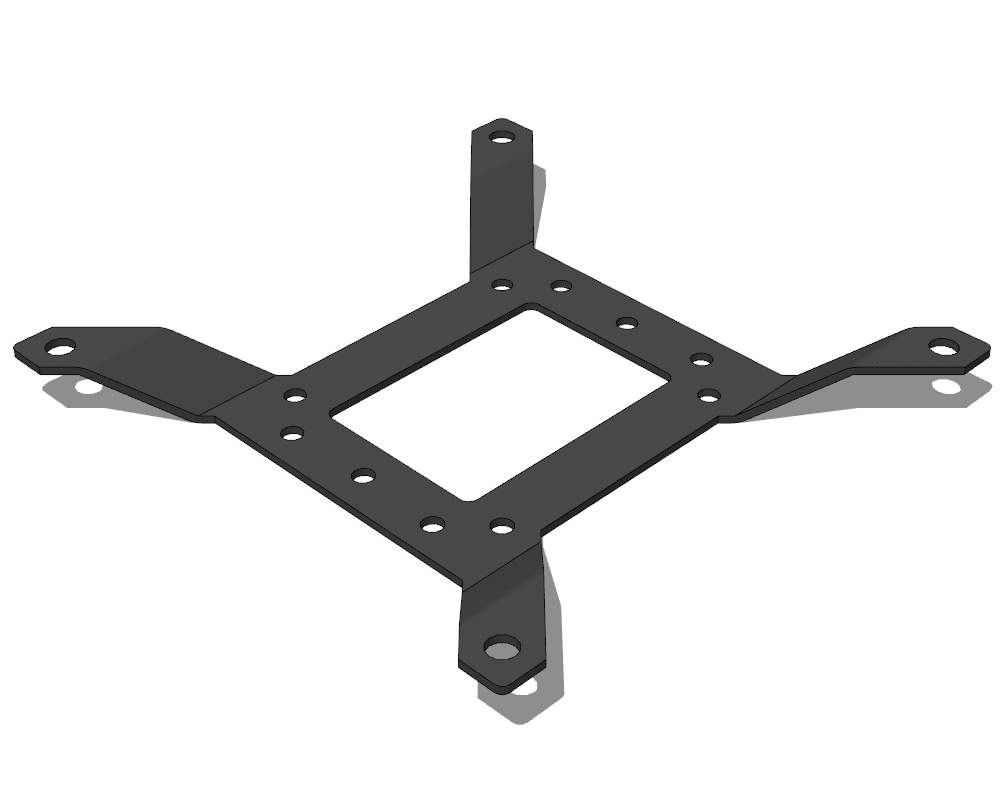 EK-UNI-Pump-Bracket-(120mm-FAN)-1000x800.png