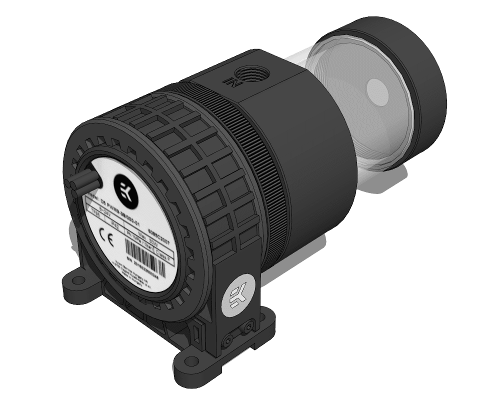 EK-XRES-100-Revo-D5-PWM-(incl.-pump)-1000x800.png