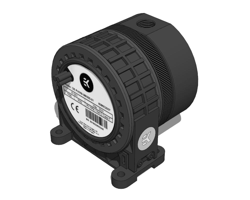 EK-XTOP-Revo-D5-1000x800.png