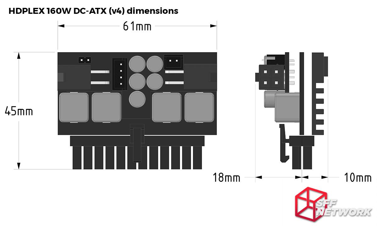 HDPLEX-160W-DC-ATX-v4-dimensions-centerline.png