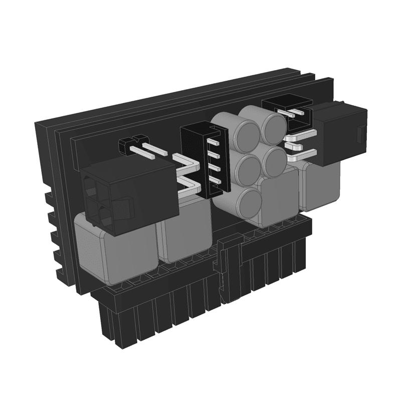 HDPLEX-160W-DC-ATX-v4-screenshot.png