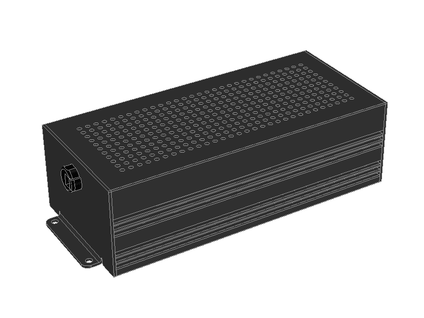 HDPLEX-300W-AC-DC-v0.2.png