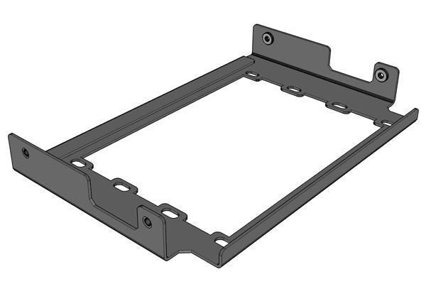 M1-SFX-L-bracket.png