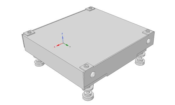 Noctua-NH-L9i-simplified.png
