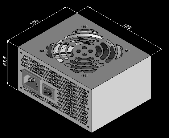Power supply - SFX generic.png