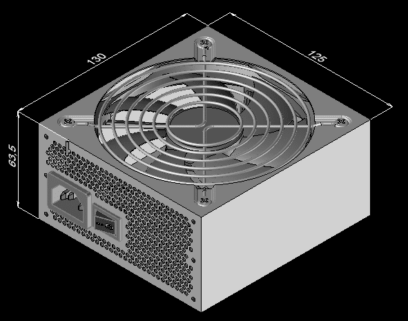 Power supply - SFX-L generic (130mm).png