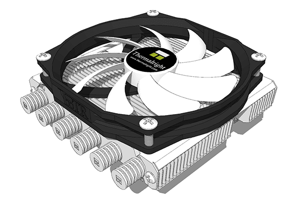 Thermalright-AXP-100-600x400.png