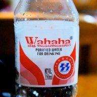 Wahaha360