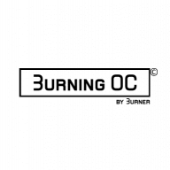 BurningOC