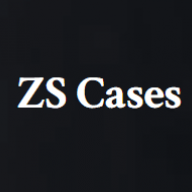 ZS-Cases
