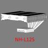 Noctua NH-L12S