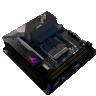 Asus-Strix-X570-I-Gaming