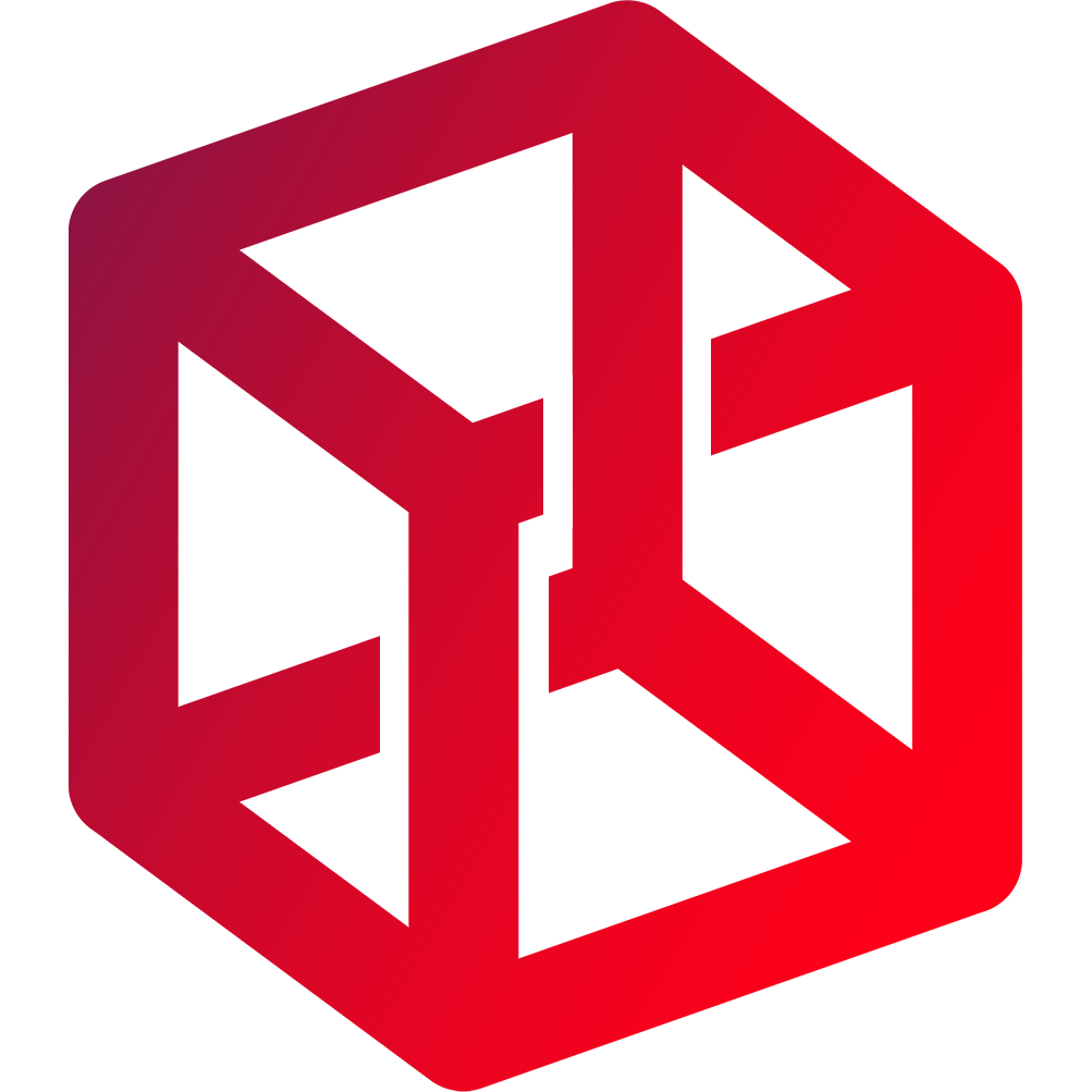 smallformfactor.net