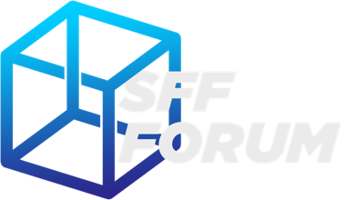 Small Form Factor Forum
