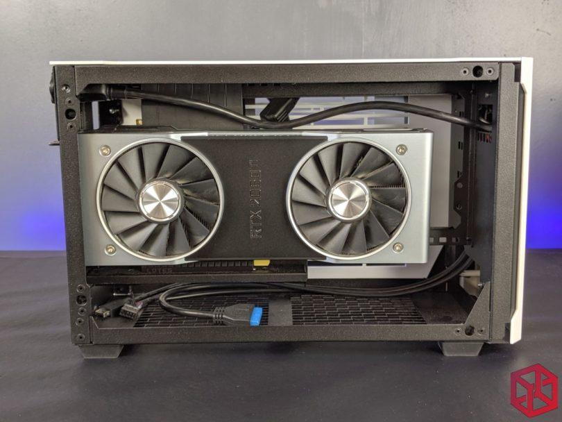 SM550