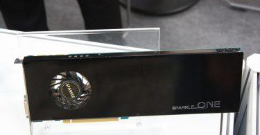 sparkle-one-gtx-570-single-slot