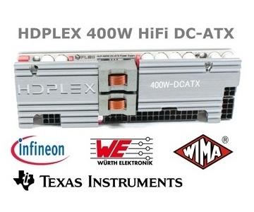 400WDCATX.jpg