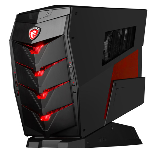 How To Build A Silent Gaming Pc