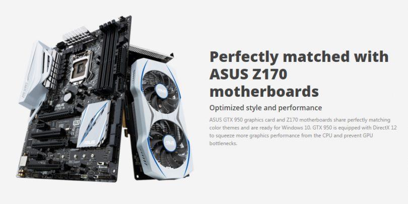 ASUS-GTX950-2G-matches