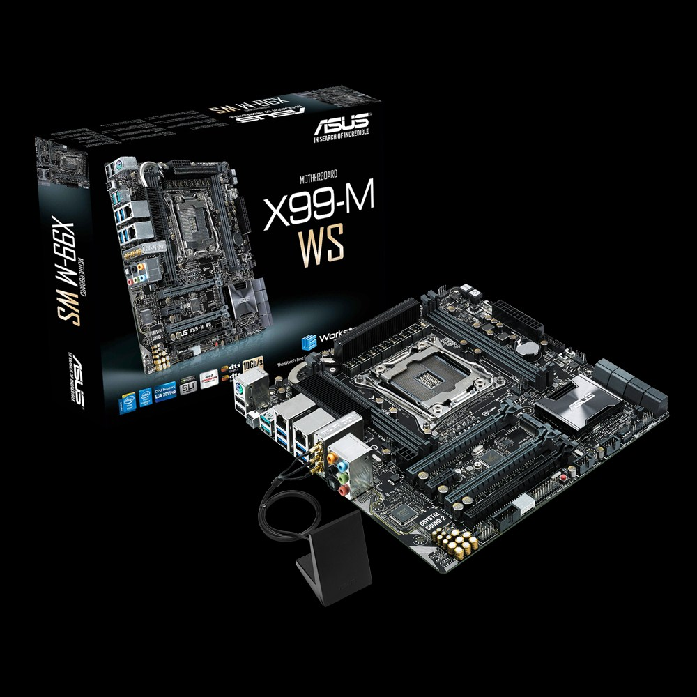 Asus-X99M-WS-featured