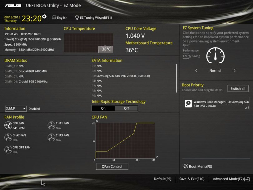 Asus-X99M-WS-review-BIOS-1