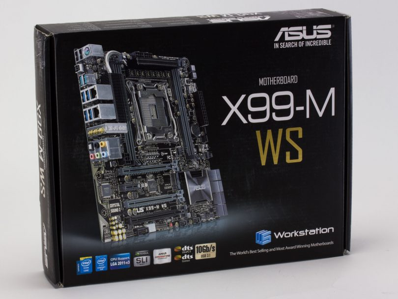 Asus-X99M-WS-review-box