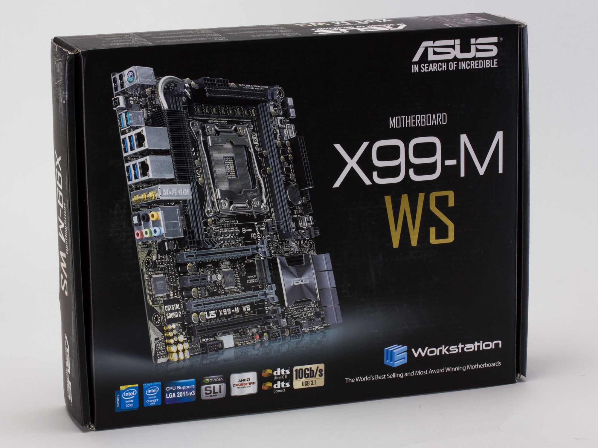 ASUS X99-M WS Broadcom Bluetooth Windows 8 X64