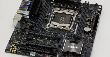 Asus-X99M-WS-review-intro