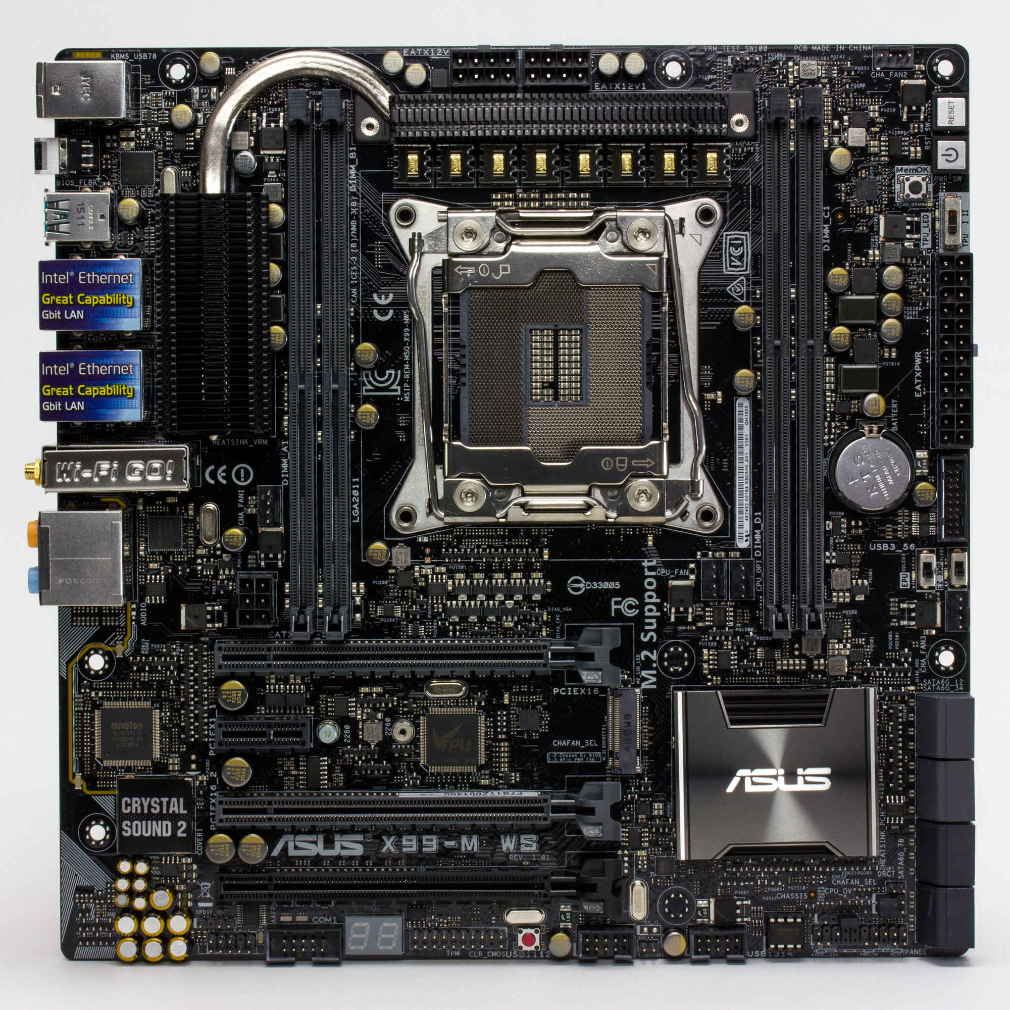 ASUS X99-M WS RST DRIVERS FOR WINDOWS DOWNLOAD