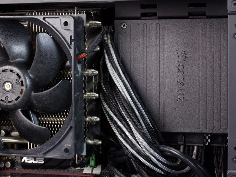 CableMod-heatsink