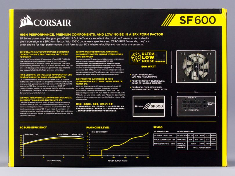 Corsair-SF600-box-back