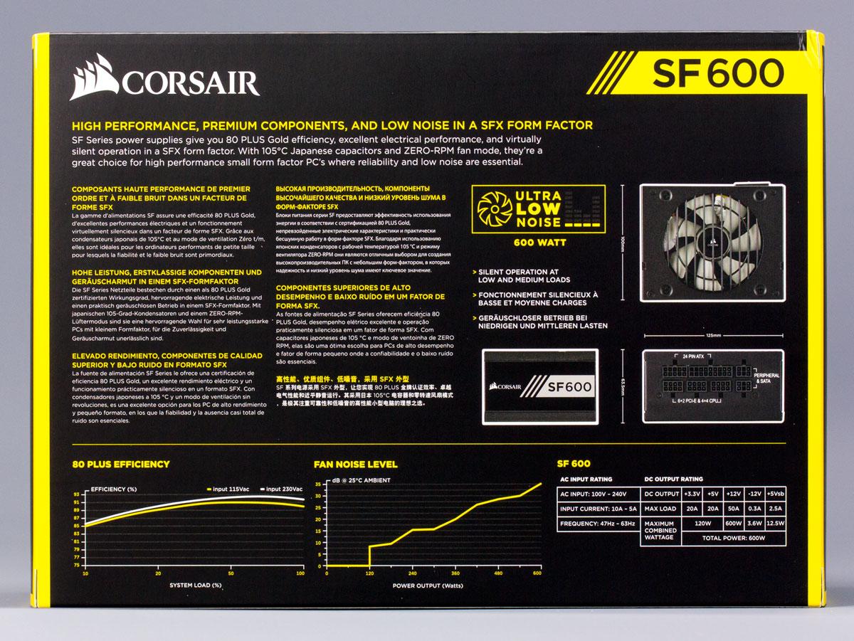 Corsair-SF600-box-back