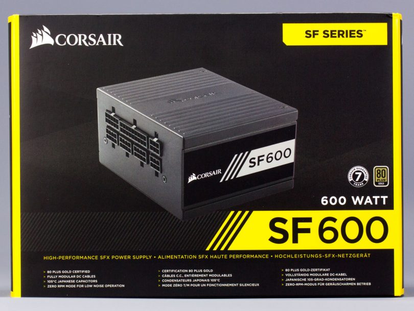 Corsair-SF600-box-front