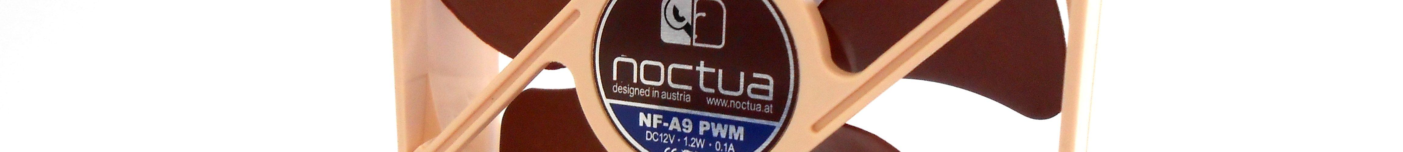 NF-A8 PWM
