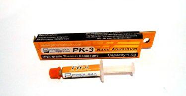 Prolimatech PK-3