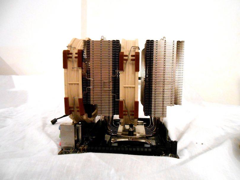 DSCN0423