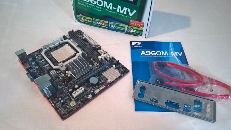 ECS-A960M-MV-review-1