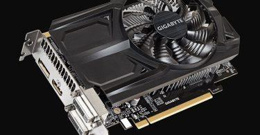Gigabyte-GTX-950-OC