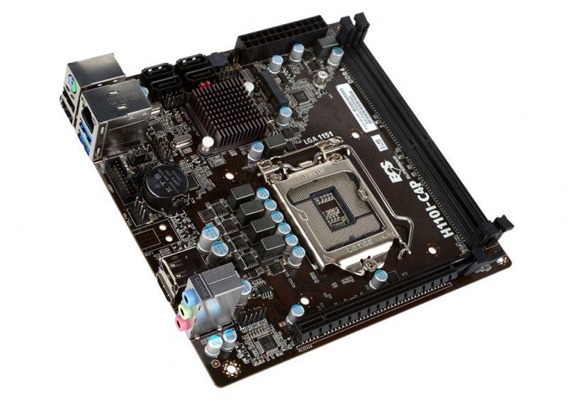 H110I-C4P_LGA_1151_Intel_Motherboard_3