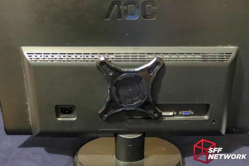 ASRock's DeskMini 310 – NUC Killer? – SFF Network | SFF Network