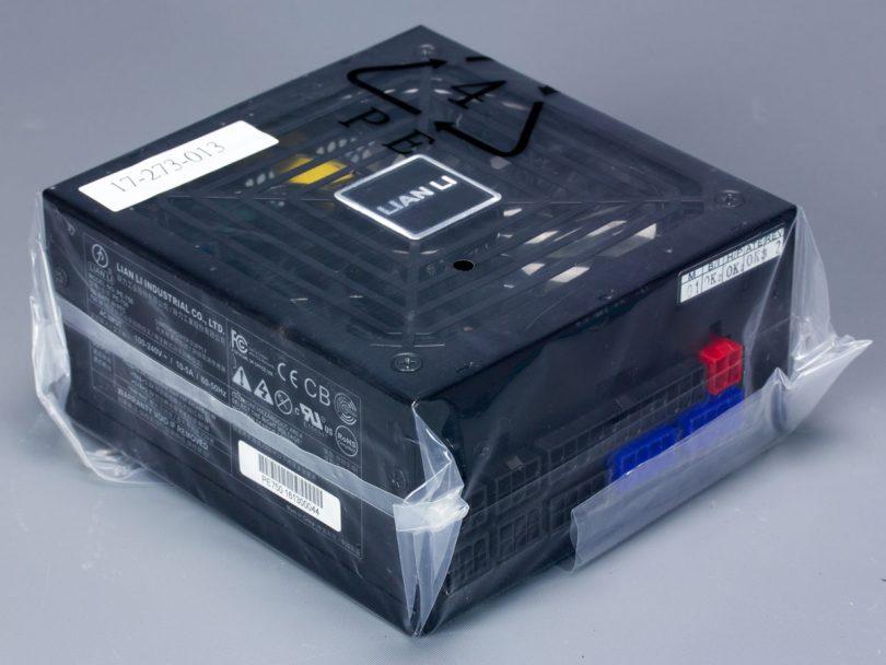 Lian-Li-PE-750-bag