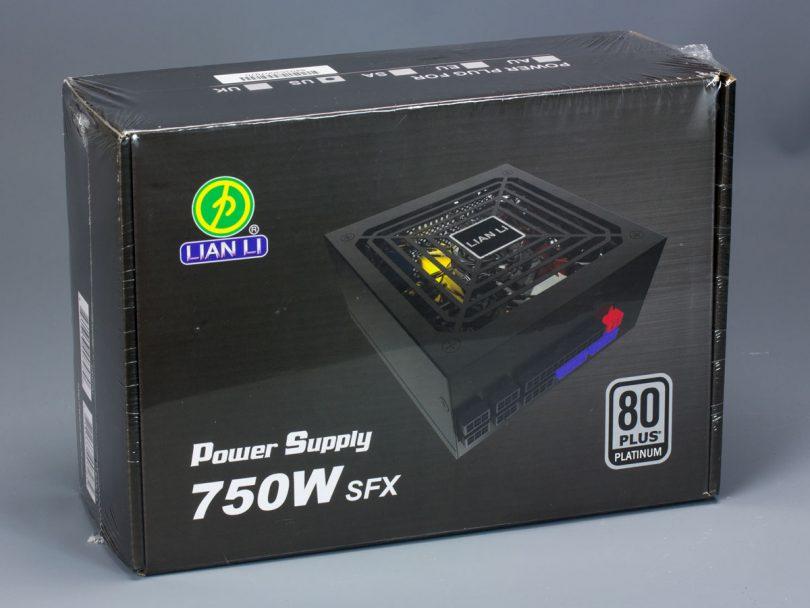 Lian-Li-PE-750-box
