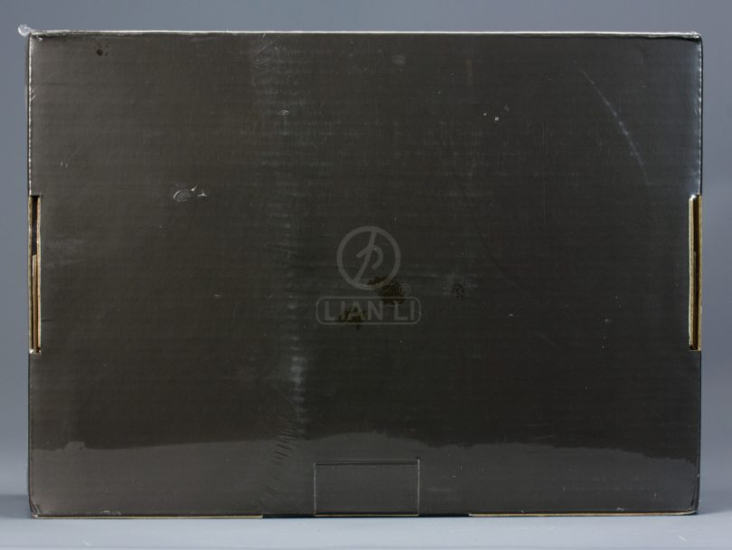 Lian-Li-PE-750-box-back