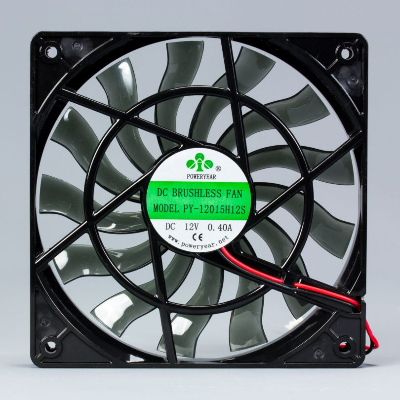 Lian-Li-PE-750-fan-back