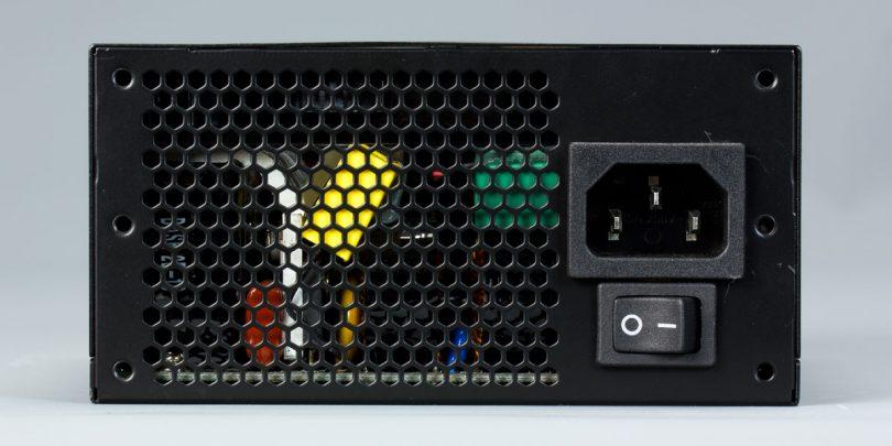 Lian-Li-PE-750-inlet