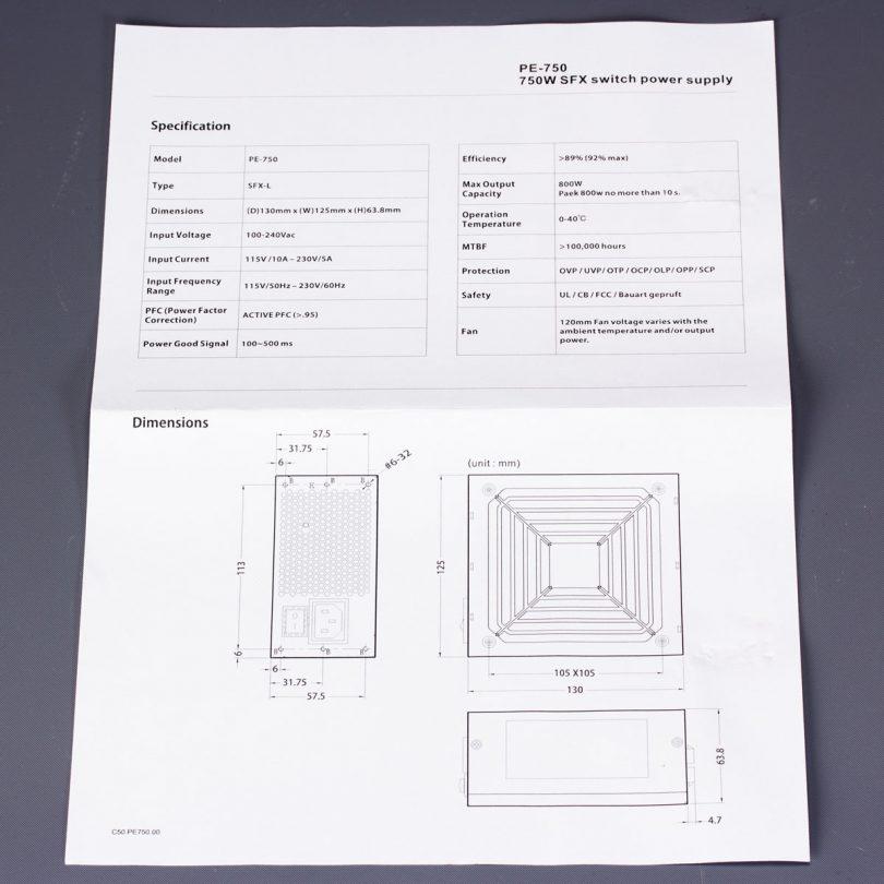 Lian-Li-PE-750-manual-1