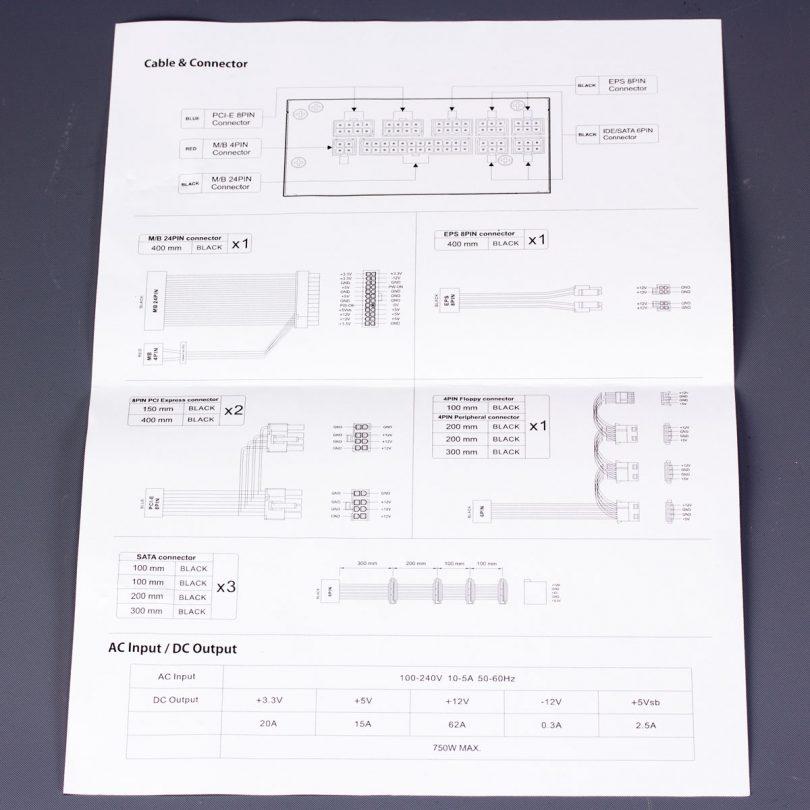 Lian-Li-PE-750-manual-2