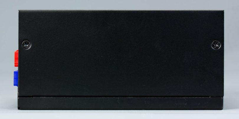 Lian-Li-PE-750-side